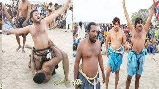 Sakro Malakhro Shehr Dhama 1HD Video Number Part 2021