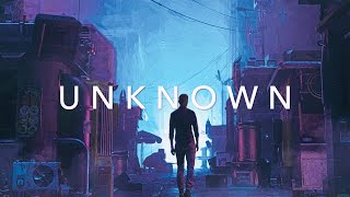UNKNOWN - A Pure Chillwave Synthwave Mix Special