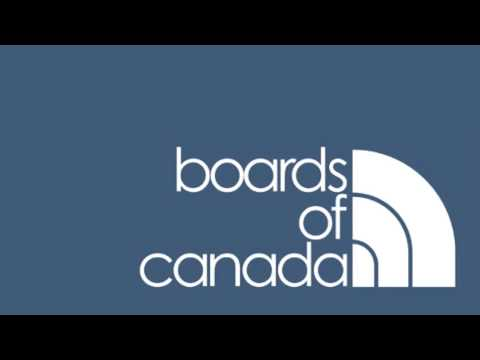 Boards of Canada - I Love My New Shears mp3