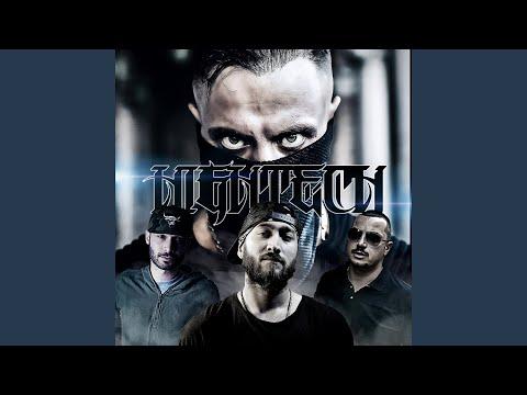 HighTech (feat. Joker, Defkhan, Sansar Salvo)