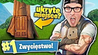 FORTNIE Z WIDZAMI !   VGOUNBOX.COM - MARZENA ZAKŁADA KANAŁ ! - Na żywo
