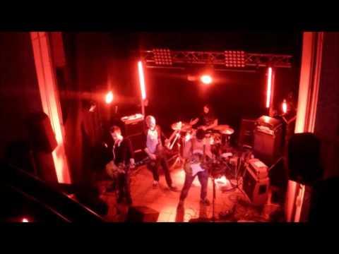 Rock4Charity - Reggae Ska - Strings N Stories Band