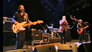 the The (Rockpalast 2000) [08]. December Sunlight