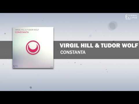 Virgil Hill & Tudor Wolf - Constanta (Preview) [Eternal Eternal Eclipse]