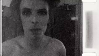 SHOT! clip - David Bowie