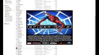 how to download spider man 2 without torrent