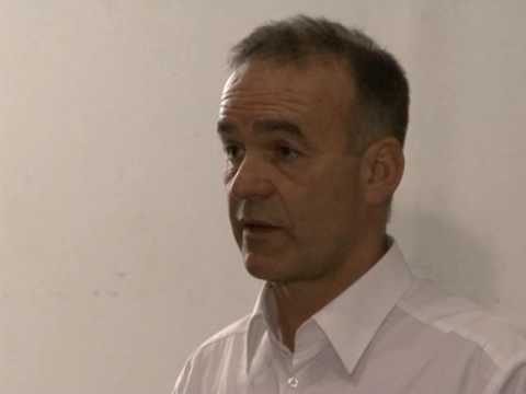 Nick Broomfield - Scripting and Research