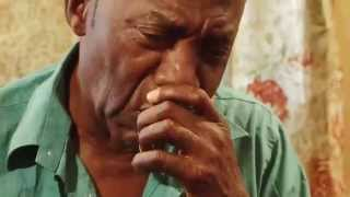 vuclip BLOOD IS MONEY SEASON 3 - LATEST 2014 NIGERIAN NOLLYWOOD MOVIES