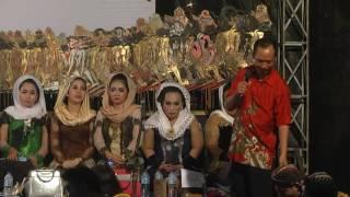 "Video Wayang Santun 14 Jumenengan Ngindraprastho"" Bersama Dalang Ki Bayu Gito Gati download MP3, 3GP, MP4, WEBM, AVI, FLV Mei 2018"