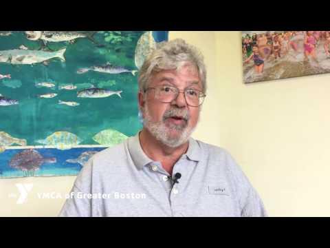 Bruce Berman for #GiveSummer