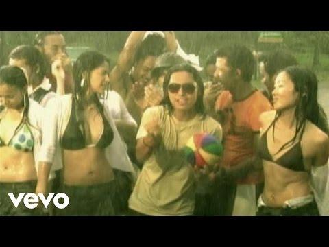 Brownman Revival - Reggae Fever