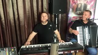 Download lagu SERGIU TUDOR 💢 Pentru Adrian Niță de la Berlin și Daniel din Italia 💢 colaj sârbă