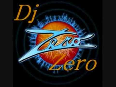 Dj Zero - You're The One