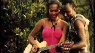 Video Cassanova with Sembela on UGPulse.com Ugandan Music download MP3, 3GP, MP4, WEBM, AVI, FLV Juli 2018