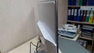 видео Где купить игровой компьютер в Киеве