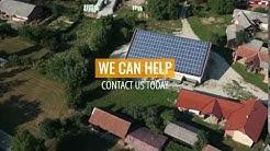 Solar Companies Corona, CA - (951) 223-9597