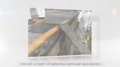 Asbestos Removal In Salt Lake City- (801) 210-9909 - Asbestos Abatement Services