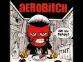 Thumbnail for Aerobitch - Are You Ready? EP
