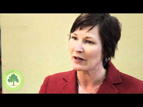 U.S. Green Chamber Member:  Action COACH