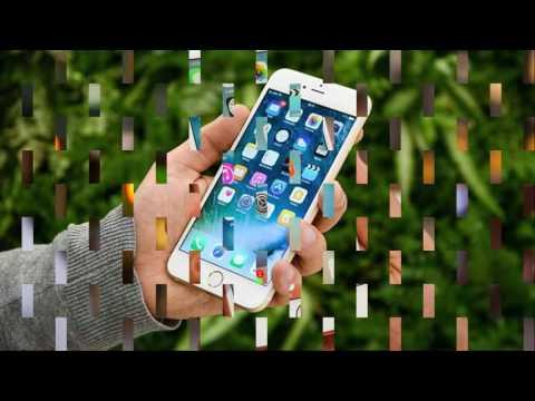Iphone & Broken Screen Repair Plano TX