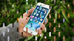 Iphone & Broken Screen Repair Plano TX