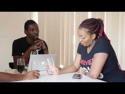 More drama with Tuface VS Buhari - What's Buzzing EP 2