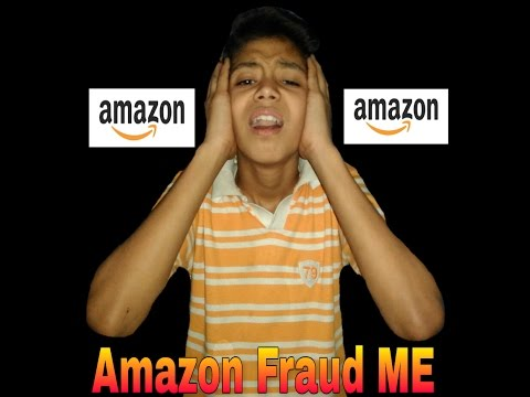 #Amazon fraud me unboxing of lehenga  / TECKNNOS INDIA