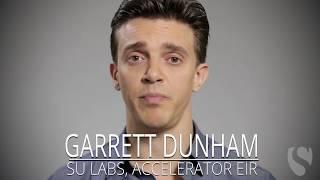 Weeks 6-9 Recap   Startup Accelerator   SU Labs