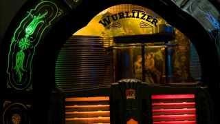 Brian Cid - Jukebox (Middleton Deep Dub)