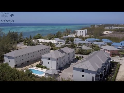 SOLD! | South Bay Estates, South Sound | Cayman Islands Sotheby's Realty | Caribbean.