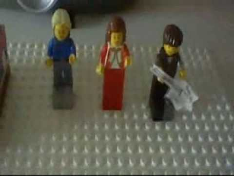 """better-quality-version-of-""""abba---waterloo-(1974)lego-version"""