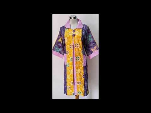 How to Wear Songket Pareo with Buckle from YouTube · Duration:  2 minutes 54 seconds