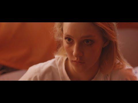 """OverLove"" - [OCD Short Film]"