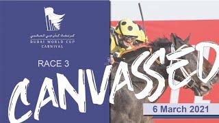 Vidéo de la course PMU MAHAB AL SHIMAAL