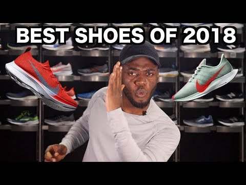 Best running shoes 2019 malaysia