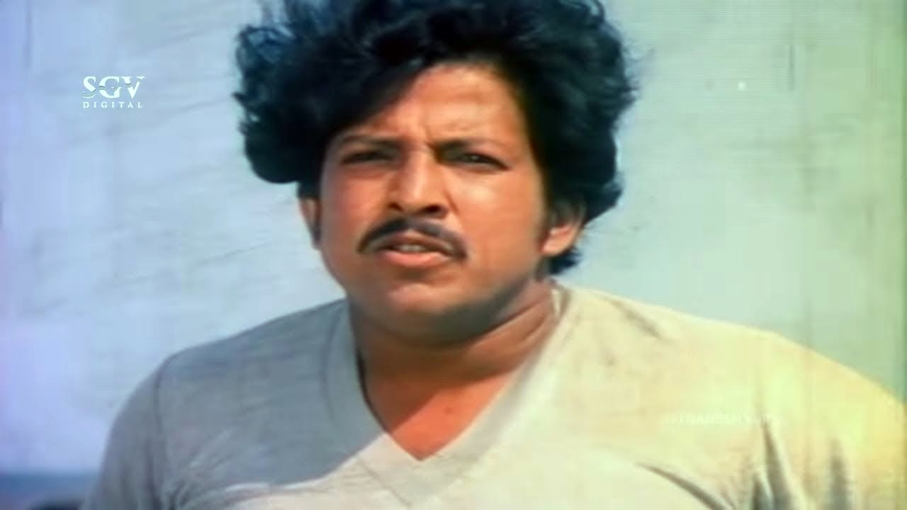Suvarna Sethuve | Kannada Full Movie | Dr.Vishnuvardhan | Aarathi | Baby Rekha