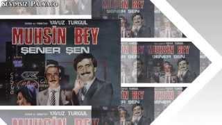 100 Yılın En İyi 21 Türk Filmi