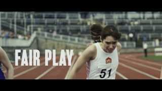 Fair Play - kinotrailer HD
