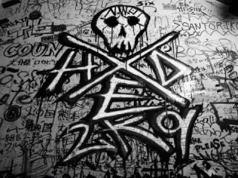 Hed PE - Pac Bell