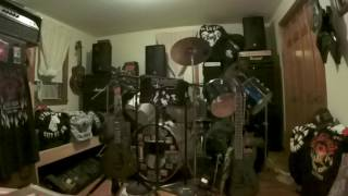 Movement of Heavy Metal--is a song from-Return to Forever--Its OFF There 1975-No Mystery--release--i Hope my YOUTBE FRIENDS Enjoy this song from my ...
