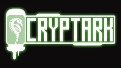 Let's Look At: Cryptark!