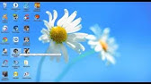 0xc000007b Application Error Fix (Windows 7 64-bit) - YouTube
