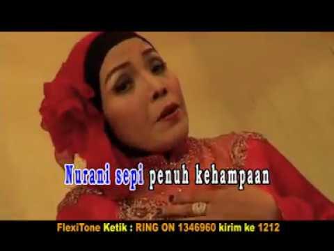 DIA ADALAH DIA II YUNITA ABABIEL II OFFICIAL VIDEO CLIP