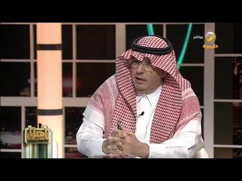 ضبط أكثر من 3 7 مليون مقيم مخالف لأنظمة الإقامة والعمل في السعودية Youtube
