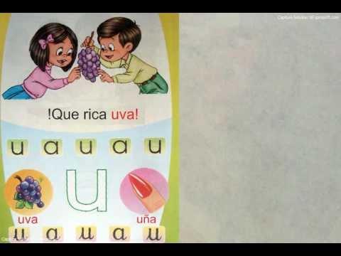 PDF LETRA ESCARLATA LA LIBRO DESCARGAR