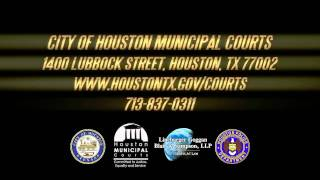 2012 Warrant Round-Up Unites HPD, Harris, Galveston, Others