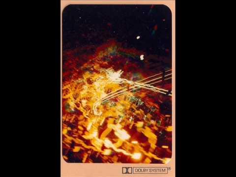 Carl Matthews - Day Of Forgiveness