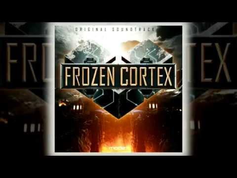 Frozen Cortex OST | My Intuition (Highlight Edit) - @mode7games