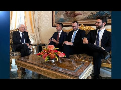 Италия: 'дедлайн' для
