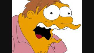 Eructo Barney